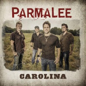 parmalee s carolina soars to 1 on siriusxm s the highway hot 30 live countdown bbr music group. Black Bedroom Furniture Sets. Home Design Ideas