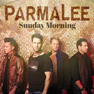 """Parmalee """"Sunday Morning"""" Featured Release"""