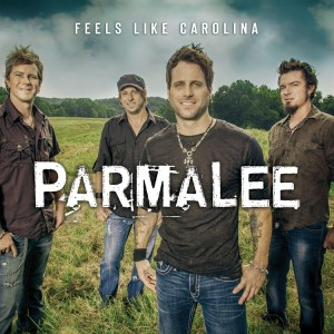 parmalee-albumcover-750x750