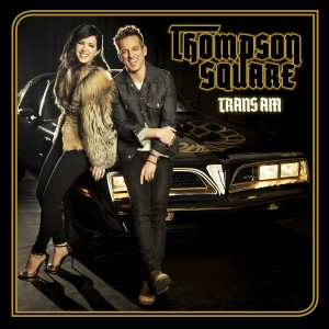 Rolling Stone Country Premieres New Thompson Square Single