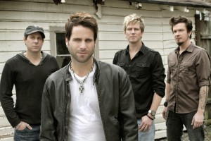 PARMALEE'S CAREER COMES FULL-CIRCLE WITH UPCOMING NBC's TODAY SHOW DEBUT