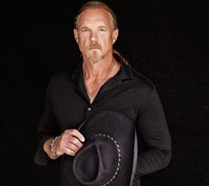 Trace Adkins 2017
