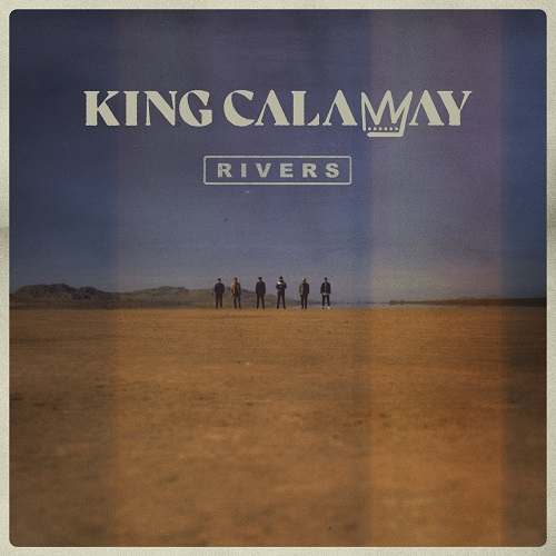 King Calaway - BBR Music Group