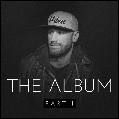The Album Part I