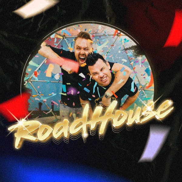 RoadHouse EP
